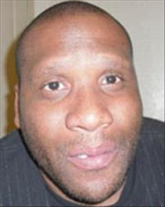 Gregory Deon Griffin a registered Sex Offender of California