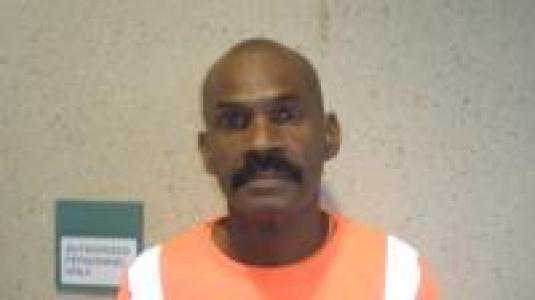 Gregory Michael Hanley a registered Sex Offender of California