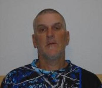 Gregory Ray Hedlund a registered Sex Offender of California