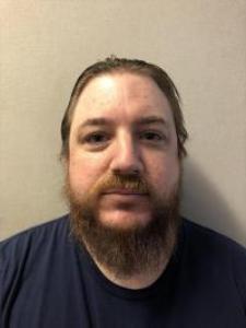Gregory William Homyak a registered Sex Offender of California