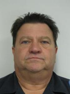 Gregory Dean Jones a registered Sex Offender of California