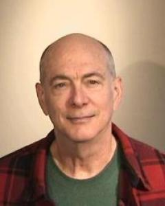 Gregory Lee Knowles a registered Sex Offender of California