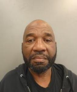Gregory Knox a registered Sex Offender of California