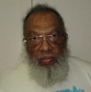 Gregory Lawrence a registered Sex Offender of California