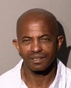 Gregory Lee a registered Sex Offender of California