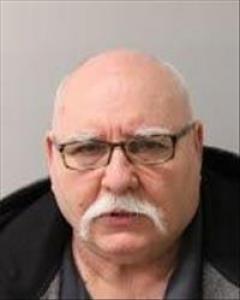 Gregory Thorne Lewis Jr a registered Sex Offender of California