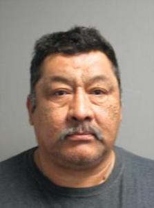 Gregory Leo Lopez a registered Sex Offender of California