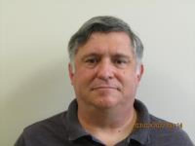 Gregory Glenn Lopez a registered Sex Offender of California