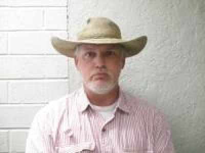 Gregory Mangrum a registered Sex Offender of California