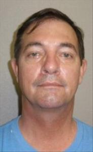 Gregory Scott Michel a registered Sex Offender of California