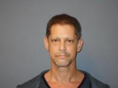 Gregory Steve Middendorp a registered Sex Offender of California