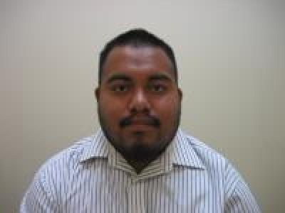 Gregory Morales a registered Sex Offender of California