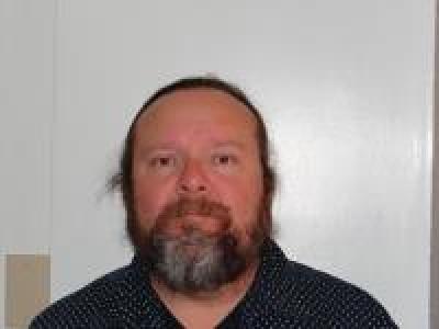 Gregory Scott Murguia a registered Sex Offender of California