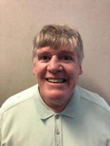 Gregory James Palmer a registered Sex Offender of California