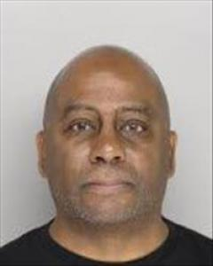 Gregory Keith Powell a registered Sex Offender of California