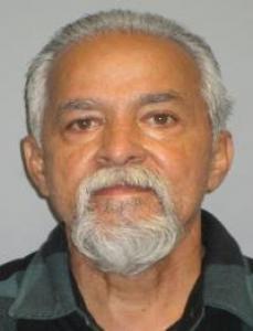 Gregory Van Dorn Preston a registered Sex Offender of California