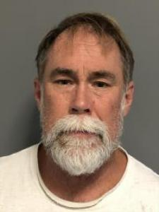 Gregory Allan Prior a registered Sex Offender of California