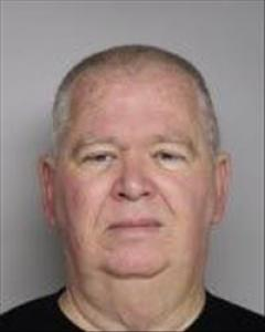 Gregory Jackson Rayburn a registered Sex Offender of California
