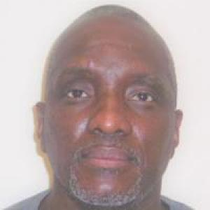 Gregory Ross a registered Sex Offender of California