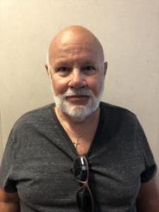 Gregory John Schmitz a registered Sex Offender of California