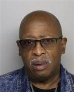Gregory Smith a registered Sex Offender of California
