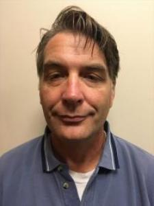 Gregory L Suelzle a registered Sex Offender of California