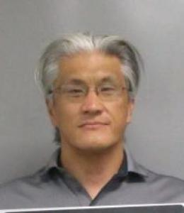 Gregory Hisato Sumi a registered Sex Offender of California