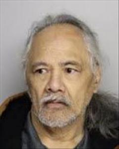 Gregory Paul Taketa a registered Sex Offender of California