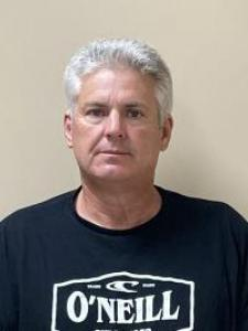Gregory William Tuck a registered Sex Offender of California