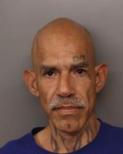 Gregory Triana Villegas a registered Sex Offender of California