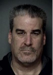 Gregory Scott Wantz a registered Sex Offender of California