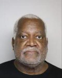 Gregory Newell Williams a registered Sex Offender of California