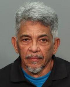 Gregory Yhip a registered Sex Offender of California