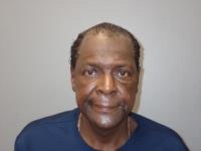 Greg Brown a registered Sex Offender of California
