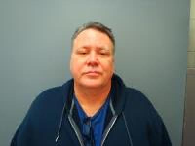 Greg Darryl Grant a registered Sex Offender of California