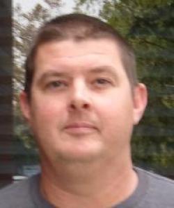 Greg Levi Holden a registered Sex Offender of California