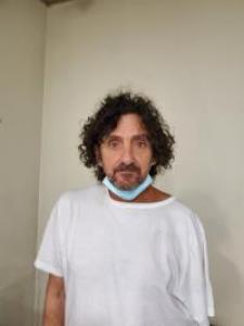 Greg George Jacobs a registered Sex Offender of California