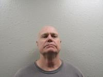 Greg James Smith a registered Sex Offender of California