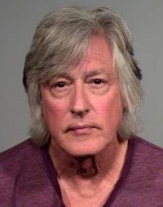 Greg Alan Tripp a registered Sex Offender of California