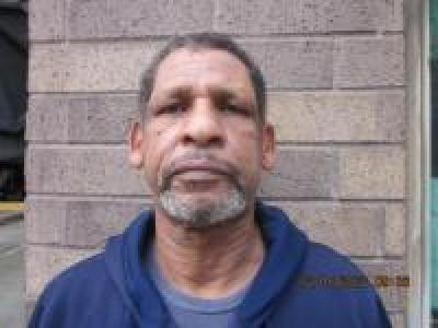 Greg Warren Whitemore a registered Sex Offender of California