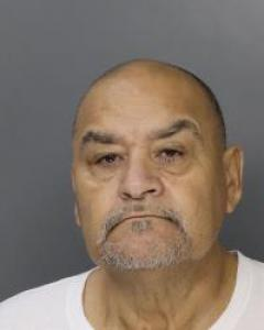 Guadalupe Arredondo a registered Sex Offender of California