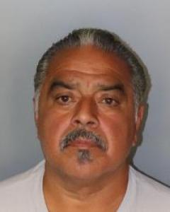 Guadalupe Rodriguez Cabesuela a registered Sex Offender of California