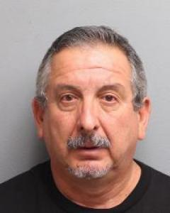 Guadalupe J Diaz a registered Sex Offender of California