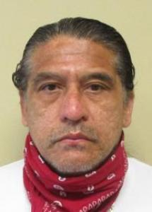 Guadalupe Perez Didio a registered Sex Offender of California