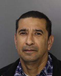 Guadalupe Gutierrez a registered Sex Offender of California
