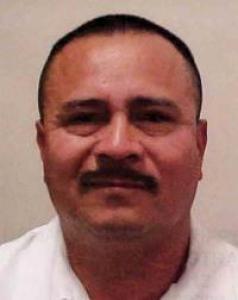 Guadalupe Guzman Hernandez a registered Sex Offender of California