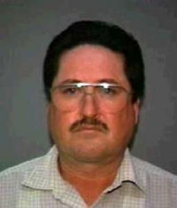 Guadalupe Soto Jimenez a registered Sex Offender of California