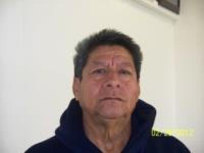 Guadalupe Lopez a registered Sex Offender of California