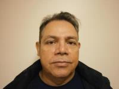 Guadalupe Fausto Magallanes a registered Sex Offender of California