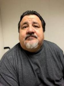 Guadalupe Rivera a registered Sex Offender of California
